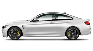 2015 BMW M4 Coup�