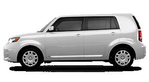 Carrefour 40 640 >> Toyota à Repentigny (près de St-jérome et Laval) | Concessionnaire Toyota à Repentigny (près de ...